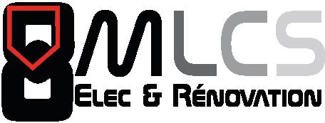 Mlcs-elec